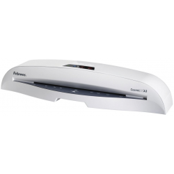 Laminator FELLOWES Cosmic 2 A3 5725701
