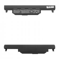 Bateria do notebooka QOLTEC 52541.A32-K55