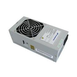 Zasilacz PC FORTRON 300W FSP300-60SGV 90+