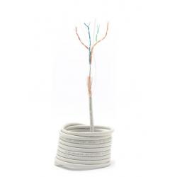 Gembird kabel instalacyjny skrętka
