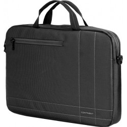 "Torba do notebooka Basic 15,6"" CC-201 GA Grey"