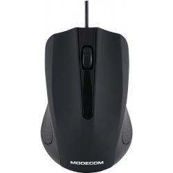 Mysz MODECOM MC-M9 Czarna M-MC-00M9-100