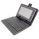 Etui z klawiaturą GOCLEVER Keyboard Case 7 MIDKB7
