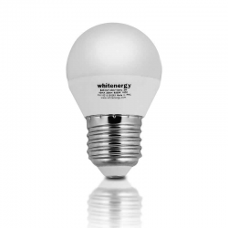 Lampa led WHITENERGY 200LM 3W