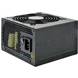Zasilacz PC BE QUIET! 300W BN140