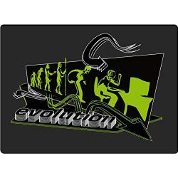 Podkładka pod myszkę ZYKON Evolution 11133 ZYKARTEVO