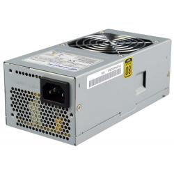 Zasilacz PC FORTRON 250W 9PA250D401