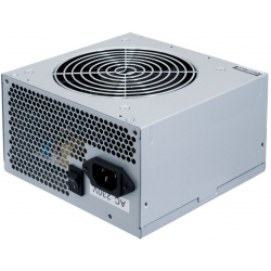 Zasilacz PC CHIEFTEC 350W GPA-350S8