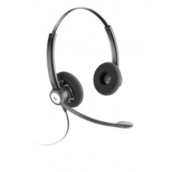 Plantronics HW121N Entera słuchawka przewodowa