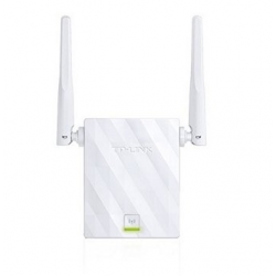 Access Point TP-LINK TL-WA855RE