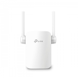 Access Point TP-LINK AC750 RE205