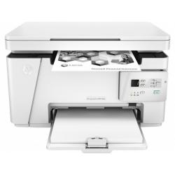 Urządzenie wielofunkcyjne HP LaserJet Pro M26a (T0L49A)