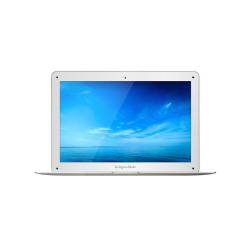 KRUGER & MATZ Explore 1403 4GB/14/SSD32GB/Intel 400/2Y/Srebrny