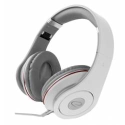 Słuchawki Esperanza Renell EH141W białe