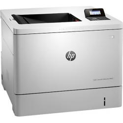 Drukarka laserowa HP Color LaserJet Enterprise M552dn B5L23A