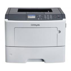 Drukarka laserowa LEXMARK MS617dn 35SC480