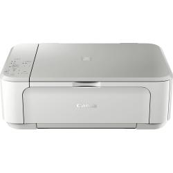 Urządzenie wielofunkcyjne atramentowe CANON Pixma MG3650 Biały 0515C026AA