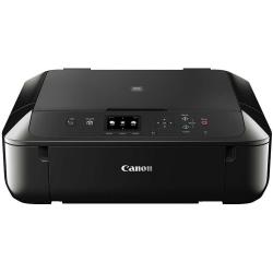 Urządzenie wielofunkcyjne atramentowe CANON Pixma MG5750 0557C006AA