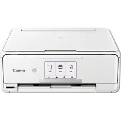 Urządzenie wielofunkcyjne atramentowe CANON TS8151 2230C026AA