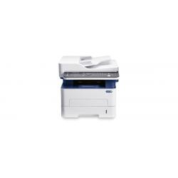 Urządzenie wielofunkcyjne laserowe XEROX WorkCentre 3225 3225V_DNIY