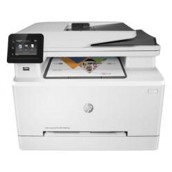 Urządzenie wielofunkcyjne laserowe HP Color LaserJet Pro M281fdw T6B82A
