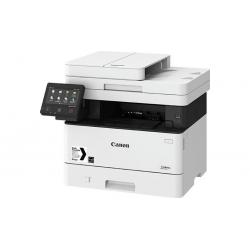 Urządzenie wielofunkcyjne laserowe CANON i-Sensys MF421dw 2222C008AA