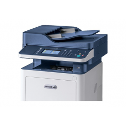 Urządzenie wielofunkcyjne laserowe XEROX WorkCentre 3345 3345V_DNI