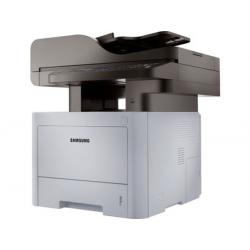 Urządzenie wielofunkcyjne laserowe SAMSUNG ProXpress SL-M3870FW SS378D