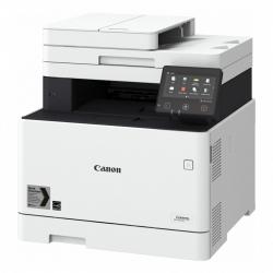 Urządzenie wielofunkcyjne laserowe CANON i-Sensys MF732Cdw 1474C013AA